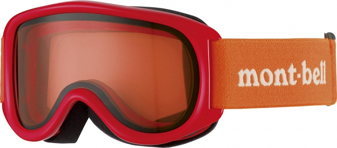 snow goggles for sale  snow goggles